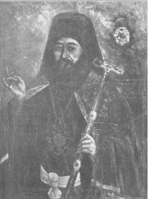 THEOFILOS-PAGKOSTAS