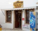 isixos shop