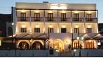 CHRIS HOTEL 2019 SMAL