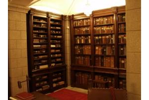 MONI-library2